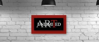 2016 Art Unlimited