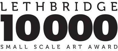10 000 Small Scale Art Award