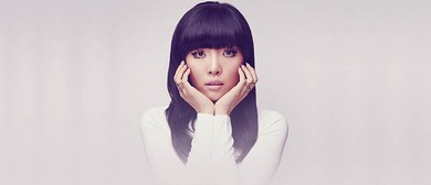 Dami Im - Yesterday Once More