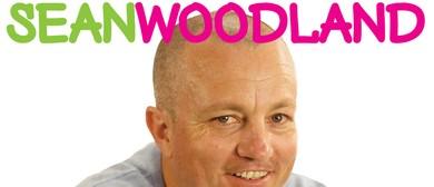 Sean Woodland