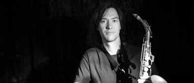 Jack Beeche Double Trio Tour