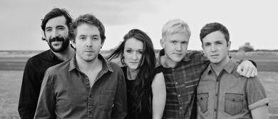 Paper Kites - Midnight Tour