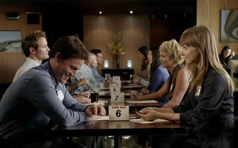 dating event melbourne Easily book speed dating brevard for your special event: we provide dating and corporate speed dating events our speed dating events.