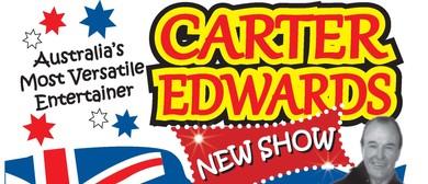 Carter Edwards