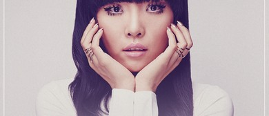 Dami Im - Yesterday Once More Classic Carpenters