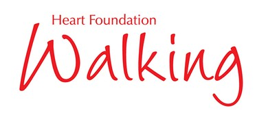 Heart Foundation - Heart Week Walk