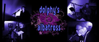 Dolphy's Albatross