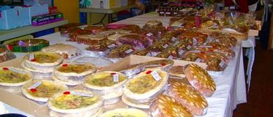 Eltham Paddy's Market