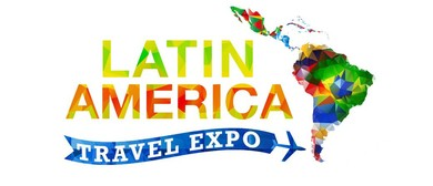 Latin America Travel Expo