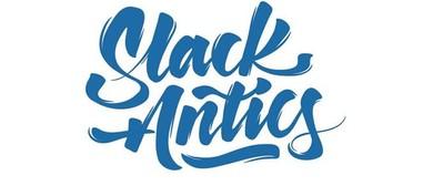 Slack Antics