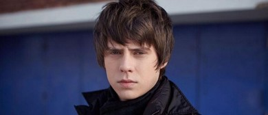 Splendour In The Grass Sideshow - Jake Bugg