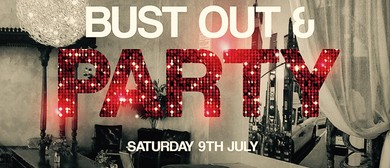Bust Out & Party 2016