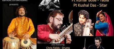 A Journey Through Rhythm and Melody