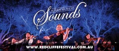 Scarborough Sounds