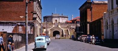 Freo 1960