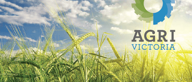 AgriVictoria - State of Opportunity Summit
