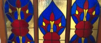 All Saints Biennial Art Show and Heritage Open Door 2016