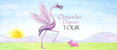 Octave Inc