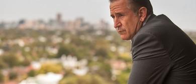 A Month of Sundays - Sydney Film Festival