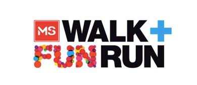 MS Walk and Fun Run