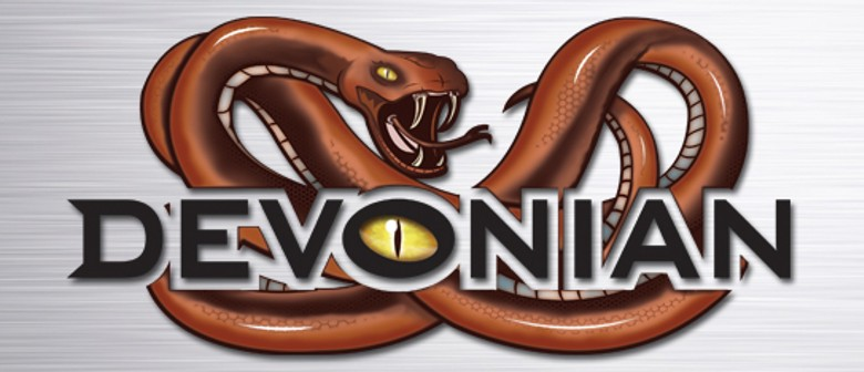 Devonian, Kold Creature, We Set Signals and More