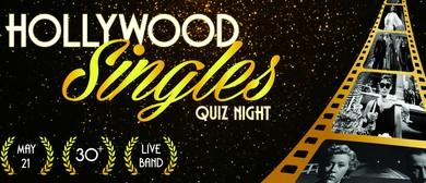 Hollywood Singles Quiz Night