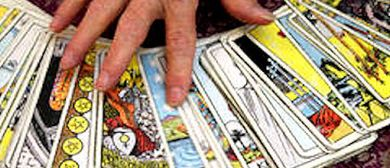 Tarot Card Reading Classes