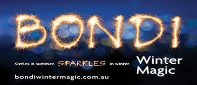 Bondi Winter Magic 2016