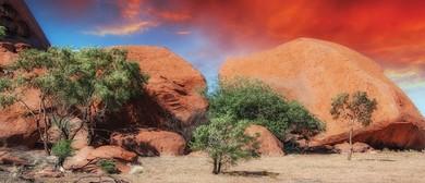 West Australian Opera - The Elixir of Love