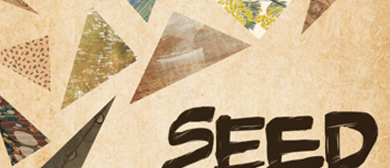 Seed Vol 5 Album Launch Series