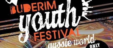 Buderim Youth Festival
