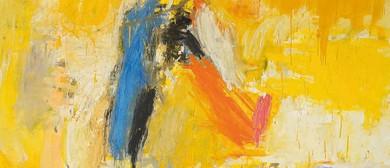 Ann Thomson & Contemporaries