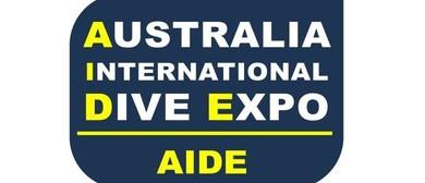 Australia International Dive Expo