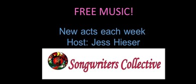 Songwriters Collective