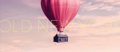 Old New York Album Launch