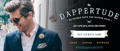 The Dappertude