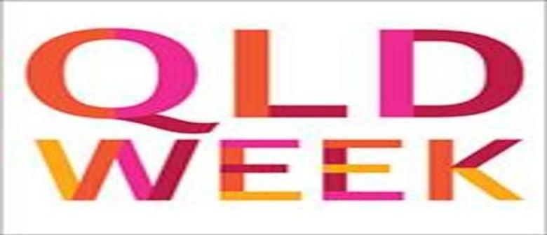 Diversity GC – Celebrating Queensland Week