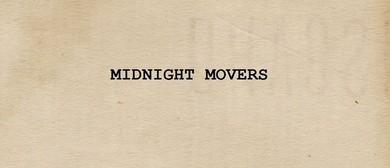 Midnight Movers