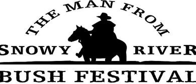 The Man From Snowy River Bush Festival
