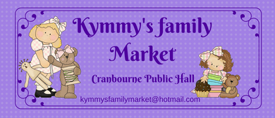 Kymmy's Family Market