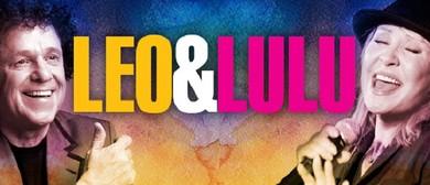 Leo & Lulu