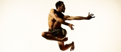Bangarra Dance Theatre – Our Land People Stories