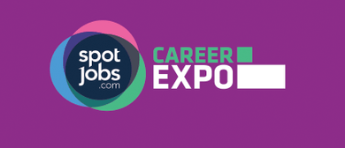 SpotJobs Melbourne Career Expo