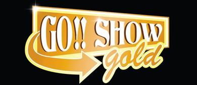 Go! Show Gold