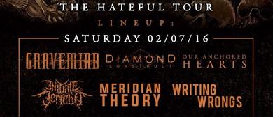 The Hateful Tour