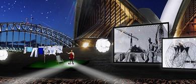 The Opera - The Eighth Wonder
