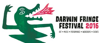 Darwin Fringe Festival