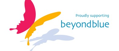 Charity Auction Night for Beyondblue