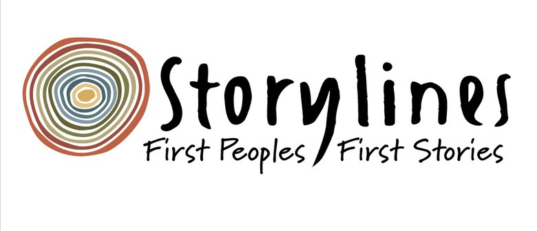 NAIDOC Week 2016 - First Peoples First Stories