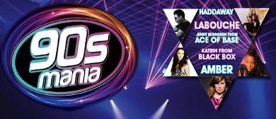 90s Mania
